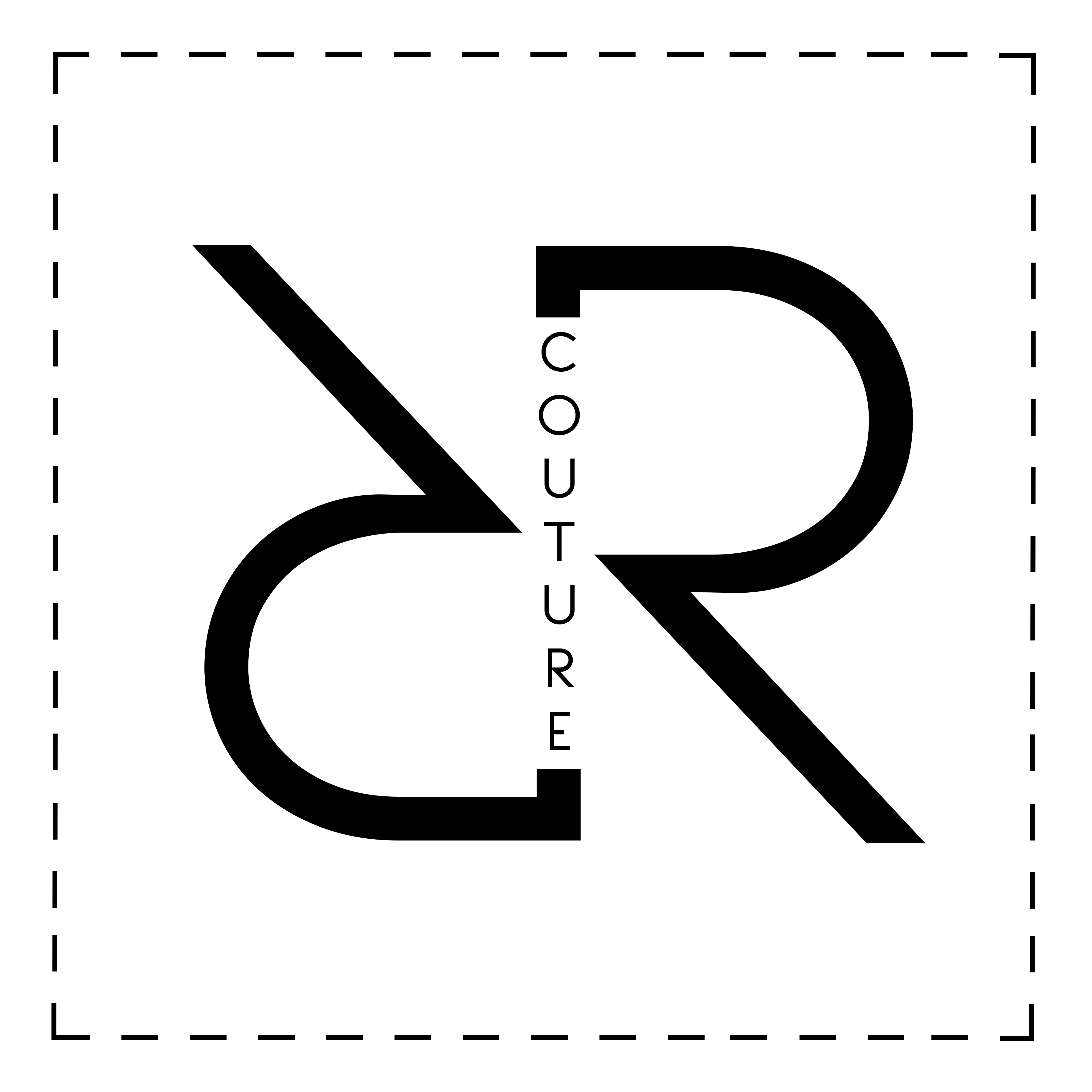 Ribana Roder Couture